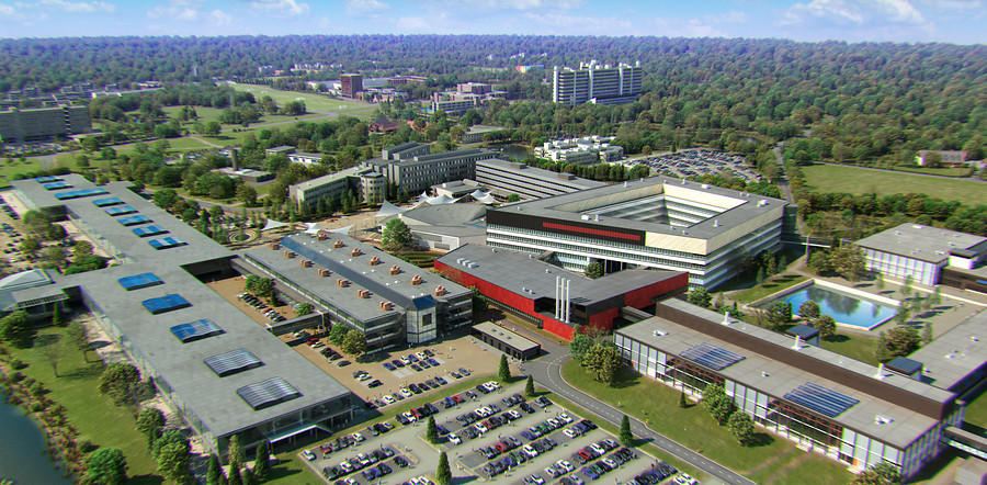 The Hague University of Applied Sciences, Hague Pathway College